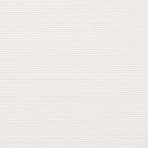 Arte Biel P-Indigo white 33,3x33,3 padlólap
