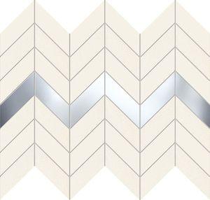 Arte Biel MS-Biel Mosaic 24,6x29,8 mozaik