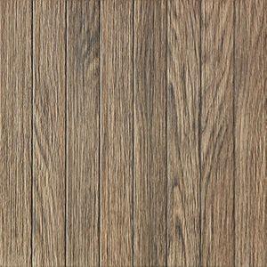 Arte Biloba Brown padlólap 45x45 cm
