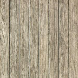 Arte Biloba Grey padlólap 45x45 cm