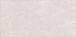 Arte Braid grey 22,3 x 44,8 falicsempe