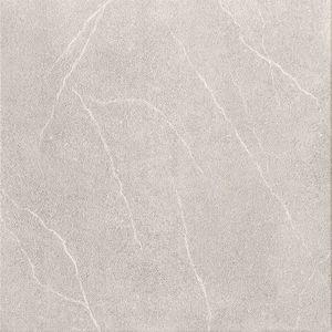 Arte Braid grey 45x45 padlólap