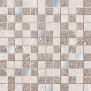 Arte Braid ms-braid grey dekorcsempe 29,8X29,8