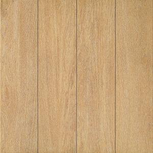 Arte Brika wood 45x45 padlólap