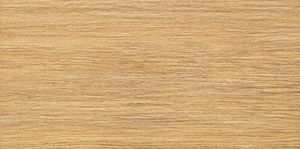 Arte Brika wood 22,3 x 44,8 falicsempe