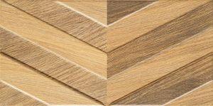 Arte Brika wood STR 22,3 x 44,8 falicsempe