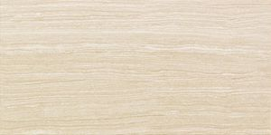 Arte S-Dorado beige csempe 22,3x44,8