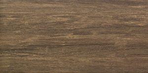 Arte S-Dorado brown 22,3x44,8