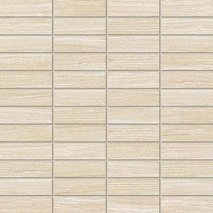 Arte MS-Dorado beige mozaik 29,8x29,8