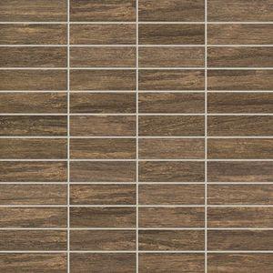 Arte MSP-Dorado brown mozaik 29,8x29,8