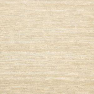 Arte P-Dorado beige padlólap 45x45cm
