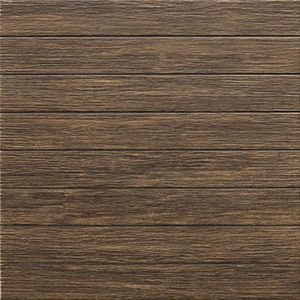 Arte P-Dorado brown padlólap 45x45cm