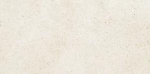 Arte Elba s-elba grey csempe 29,8X59,8