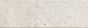 Arte Elba s-elba bar grey csempe 23,7X7,8