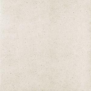 Arte Elba p-elba grey padlólap 44,8X44,8