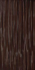 Arté S-Elida 1 csempe 44,8 x 22,3cm