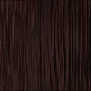 Arté P-Elida 1 padlólap 33,3 x 33,3cm