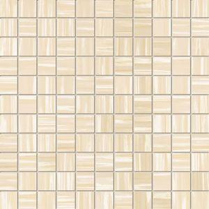 Arté MS-Elida 3 mozaik 30 x 30cm