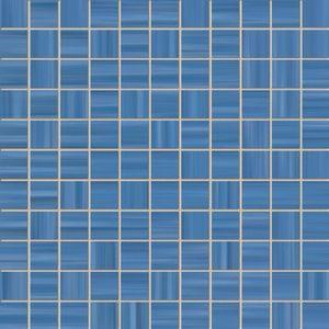 Arte MS-Elida 5 mozaik 30x30cm
