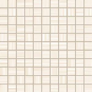Arte MS-Elida 6 mozaik 30x30cm