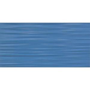 Arte S-Elida 5 csempe 22,3x44,8 cm