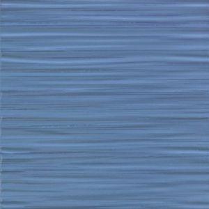 Arte P-Elida 5 padlólap 33,3x33,3cm