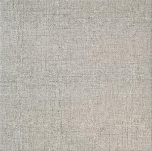 Arte Femme p-femme grey padlólap 45x45