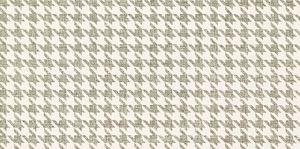 Arte Femme s-femme pattern csempe 22,3x44,8