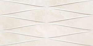 Arte Harion white STR 29,8x59,8 falicsempe