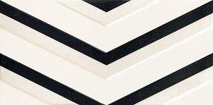 Arte Homme d-homme white str dekorcsempe 44,8x22,3