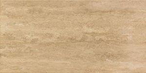 Arte Idylla Braz 30.8x60.8 Fali csempe
