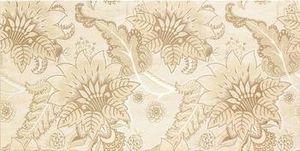 Arte Idylla Flowers Inserto 30.8x60.8