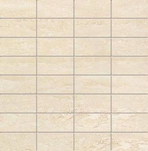 Arte Idylla Bez Mosaic 29.8x29.8