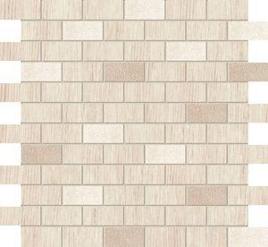 Arte Karyntia MS-Beige mozaik csempe 29x29