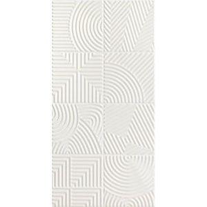 Arte D-Linea STR (structure) 29,8x59,8cm