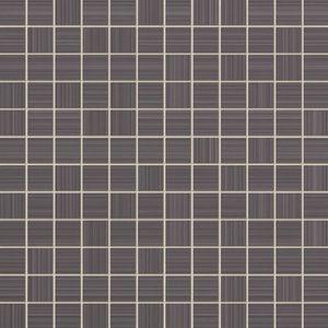 Arte MS-Linea szara (grey) 29,8x29,8cm