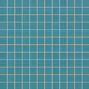 Arte MS-Linea turkus (turquoise) 29,8x29,8cm