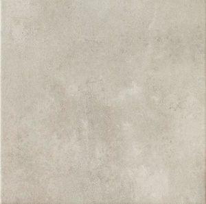 Arte Magnetia grey padlólap 33,3x33,3