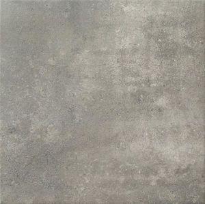 Arte Magnetia graphite padlólap 33,3x33,3