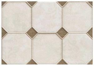 Arte Magnetia patchwork dekor dekorcsempe 25x36