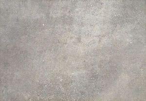 Arte Magnetia graphite csempe 25x36