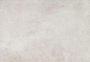 Arte Magnetia grey csempe 25x36
