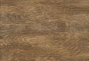 Arte Magnetia wood csempe 25x36