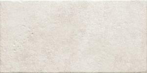 Arte Marbel Szara 44,8x22,3 falicsempe