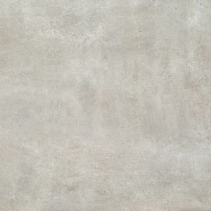 Arte Marbel p-marbel grey mat padlólap 79,8x79,8