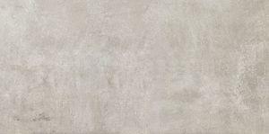 Arte Marbel p-marbel grey mat padlólap 119,8x59,8