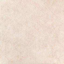 Arte Meteor beige pol 59,8x59,8 padlólap