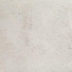 Arte Meteor grey pol 59,8x59,8 padlólap