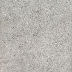 Arte Meteor graphite 59,8x59,8 padlólap
