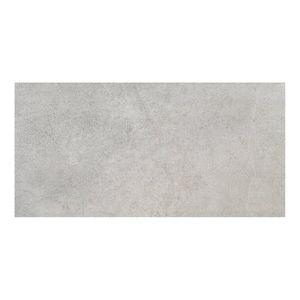 Arte Meteor graphite 29,8x59,8 falicsempe